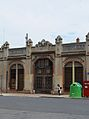 València, fàbrica de Bombes Gens.JPG