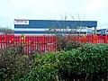 Vale Business Park, Evesham 1 - geograph.org.uk - 1621353.jpg