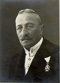 Valentin Korun.jpg