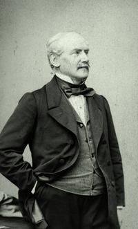 Valentin von Streffleur.png