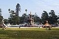 Valhalla Cemetery Fountain.jpg