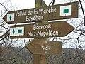 Vallée de la Warche.jpg