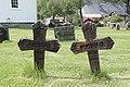 Valle kirkegård gravkors (2).jpg