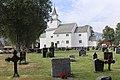 Valle kirkegård gravkors (5).jpg