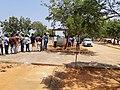 Valliyur RTO Office.jpg