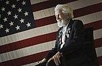 Valorous veteran, WWII hero honored 130919-F-LX370-755.jpg
