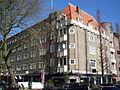 Van der Helstplein 7.JPG