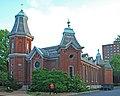VanderbiltGymnasiumNashville.jpg