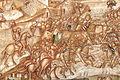 Vanni Lippo - Ugo dell' Ala in the Battle of Val di Chiana in 1363.jpg