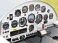 Vans rv-4 g-rviv cockpit arp.jpg