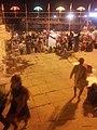 Varanasi (8748085402).jpg