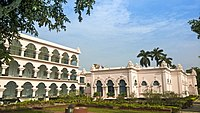 Varendra Research Museum 10.jpg