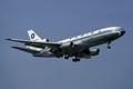 Varig DC-10-30 PP-VMW LHR 1985-5-17.png