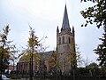 Varsenare - Sint-Mauritiuskerk 3.jpg