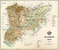 Vas county map (1891).jpg