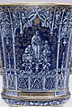 Vase (vase gothique Fragonard) (one of a pair) MET ES3796.jpg