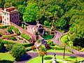 Vatican Gardens 5.jpg