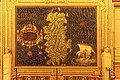 Vatikanische Museen 57.jpg