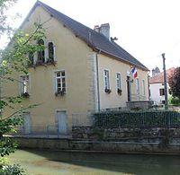 Vauconcourt-Nervezain Mairie.jpg