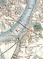 Vauxhall 1847 Joseph Cross map detail.jpg