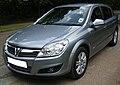 Vauxhall Astra Mk V.jpg