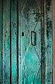Vecchie porte.jpg