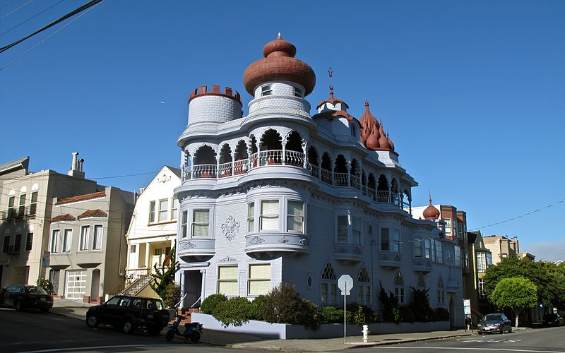 File:Vedanta Society Building - 2963 Webster Street, San Francisco.jpg