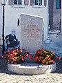 Velaux-FR-13-mémorial aux victimes de guerre-01.jpg