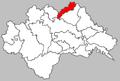 Velika Ludina Municipality.PNG