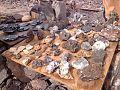Vending the rock type in merzouga.jpg