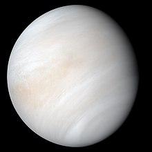 Venuše od Marinera 10.jpg