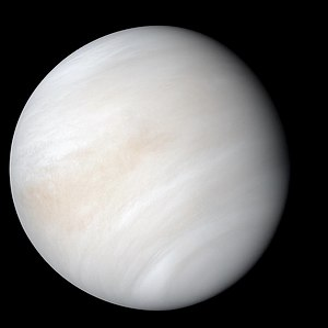 Venus from Mariner 10.jpg