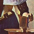 Vermeer detail of Woman with Pitcher.jpg