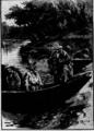 Verne - Le Superbe Orénoque, Hetzel, 1898, Ill. page 265.png