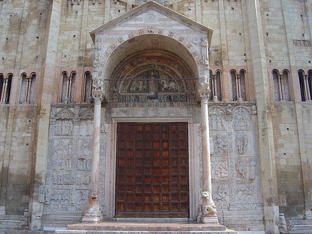 https://upload.wikimedia.org/wikipedia/commons/thumb/0/08/Verona_Italy_San_Zeno_DSC08235.JPG/640px-Verona_Italy_San_Zeno_DSC08235.JPG