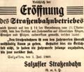 Verordnung zur Eröffnung der SALZUFLER STRAßENBAHN.png