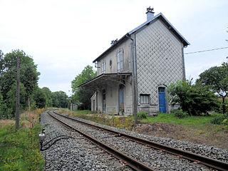 Vers-en-Montagne Commune in Bourgogne-Franche-Comté, France