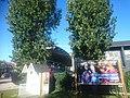 Versluys Arena Oostende (3).jpg