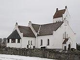 Fil:Verums kyrka ext9.jpg