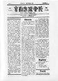 Vesnik (17. decembar 1915; izdano u Skadru).pdf
