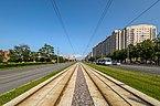 Veteranov Avenue SPB 02.jpg