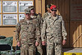 Veterans Day and Polish Independence Day ceremony 111111-A-NH920-012.jpg