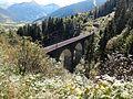 Viadukt über den Hundstorfbach bei Anger 4446.jpg
