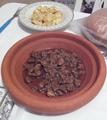 Viande d'agneau (kebab maghdour).png