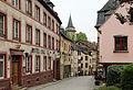 Vianden Grand Rue R04.jpg