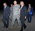 Vice President Joe Biden Arrives in Iraq DVIDS242624.jpg