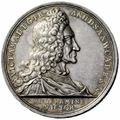 Victor Amadeus, Prince of Anhalt-Bernburg.png