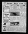 Victoria Daily Times (1905-08-11) (IA victoriadailytimes19050811).pdf