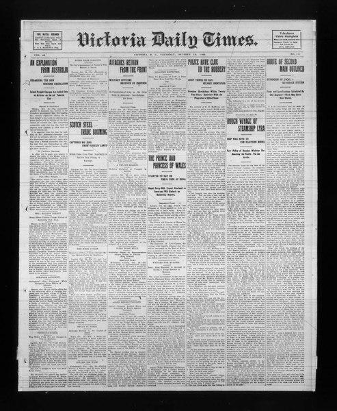 File:Victoria Daily Times (1905-10-19) (IA victoriadailytimes19051019).pdf