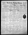 Victoria Daily Times (1908-03-10) (IA victoriadailytimes19080310).pdf
